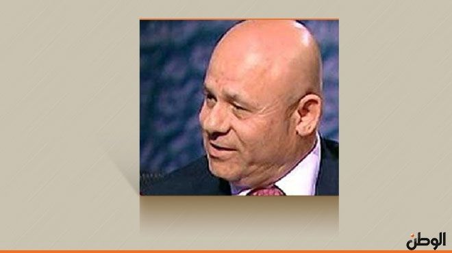الدكتور محمد الجمل رئيس الاتحاد الدولى للمصريين فى الخارج