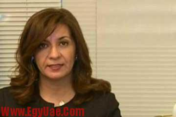 وزيرة-الهجرة-نبيلة-مكرم.jpg