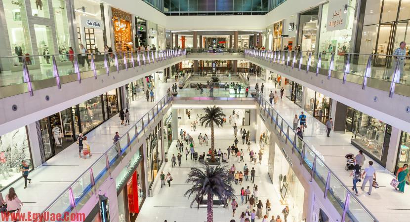 Dubai-Mall-6-830x450