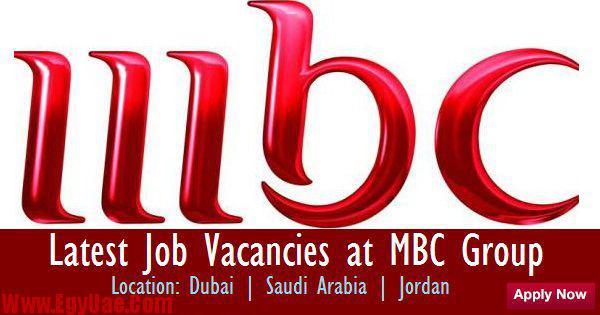 mbc-careers
