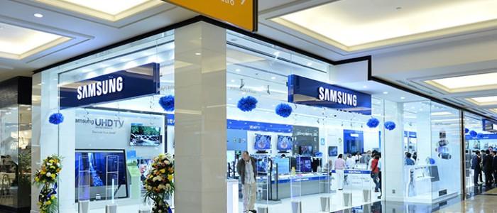 وظائف-شركة-سامسونج-الامارات-700x300