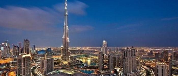 وظائف-برج-خليفة-700x300