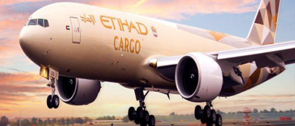 وظائف-شركة-الاتحاد-للشحن-الجوي-700x300