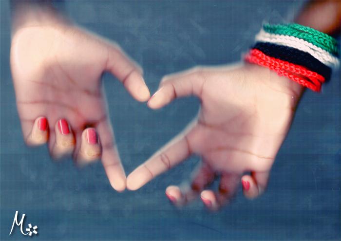 i_love_uae_iii_by_almahaya-d33uxrf